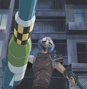 RocketHermosCannon-JP-Anime-DM-NC-3