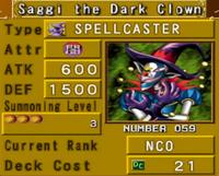 SaggitheDarkClown-DOR-EN-VG