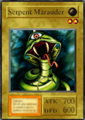 SerpentMarauder-FMR-EN-VG