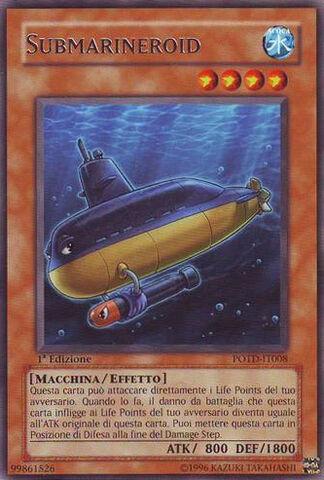 File:Submarineroid-POTD-IT-R-1E.jpg
