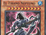 Collectible Tins 2011 Wave 2 (TCG-SP-LE)