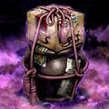 Thumbnail for version as of 03:13, November 17, 2012