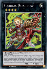 File:ZoodiacBoarbow-RATE-EN-1E-OP.png