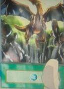 AWingbeatofGiantDragon-EN-Anime-GX
