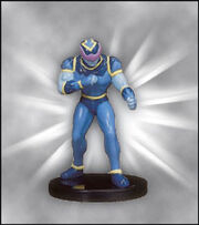 BattleWarrior-DDM-FIGURE