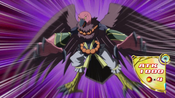 BlackwingDecaytheIllWind-JP-Anime-AV-NC
