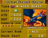 BlueWingedCrown-DOR-EN-VG