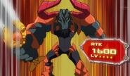 BullBlader-JP-Anime-ZX-NC