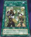 CardofSanctity-JP-Anime-DM.png