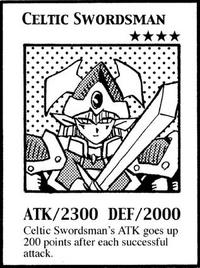 CelticSwordsman-Lab-EN-Manga