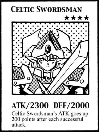 File:CelticSwordsman-Lab-EN-Manga.png