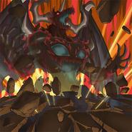 ChaosBurst-OW