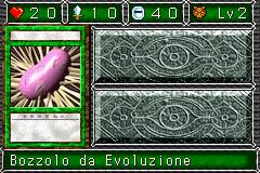 File:CocoonofEvolution-DDM-IT-VG.png