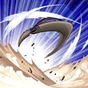 CycloneBoomerang-TF04-JP-VG
