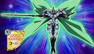 DDDGustHighKingAlexander-JP-Anime-AV-NC