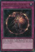DarkHorizon-MVP1-FR-UR-1E