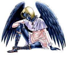 File:DarklordMarie-DULI-EN-VG-NC.png