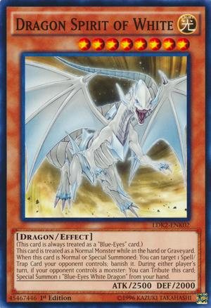 DragonSpiritofWhite-LDK2-EN-C-1E