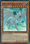 DragonSpiritofWhite-MP17-EN-UR-1E