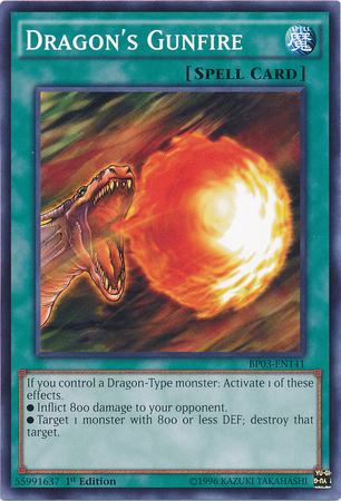 File:DragonsGunfire-BP03-EN-C-1E.png