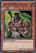 ElementalHEROWildheart-LCGX-DE-C-1E