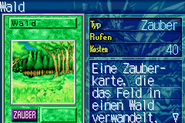 Forest-ROD-DE-VG