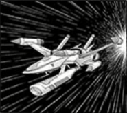 GalaxyJourney-EN-Manga-ZX-CA