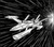 GalaxyJourney-EN-Manga-ZX-CA.png