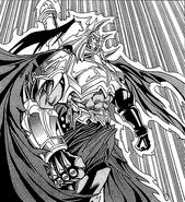 GilfordtheLightning-JP-Manga-DM-NC