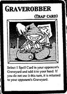 Graverobber-EN-Manga-R