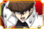 Icon-DULI-SetoKaiba2