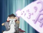 Mathematician-JP-Anime-GX-NC-2