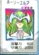 MysticalElf-JP-Anime-Toei