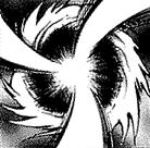 NegateAttack-JP-Manga-DM-CA
