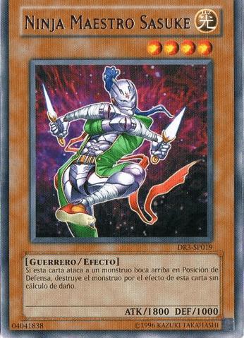 File:NinjaGrandmasterSasuke-DR3-SP-R-UE.png