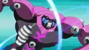 Number30AcidGolemofDestruction-JP-Anime-ZX-NC-2