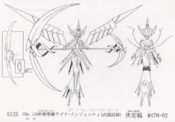 NumberC103Ragnafinity-JP-Anime-ZX-ConceptArt