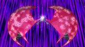 NumberC104UmbralHorrorMasquerade-JP-Anime-ZX-Sealed