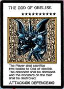 ObelisktheTormentor-JP-Manga-DM-color