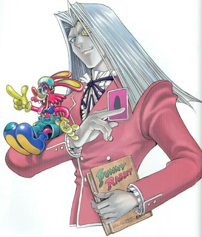 File:Pegasus 2007-7-23.png