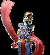 PharaonicProtector-DULI-EN-VG-NC