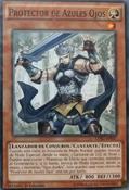 ProtectorwithEyesofBlue-LDK2-SP-C-1E