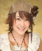 RicaMatsumoto