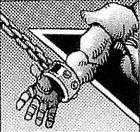 RightArmoftheForbiddenOne-JP-Manga-DM-CA