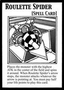 RouletteSpider-EN-Manga-DM