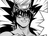 Ryota Kajiki (manga)
