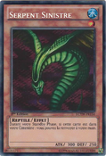 SinisterSerpent-LCYW-FR-ScR-1E