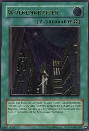 Skyscraper-CRV-DE-UtR-UE