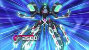 TopologicTrisbaena-JP-Anime-VR-NC
