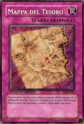 File:TreasureMap-DPK-IT-ScR-LE.png